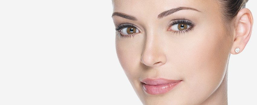Permanent Make Up, Landshut, timeless&perfect.de